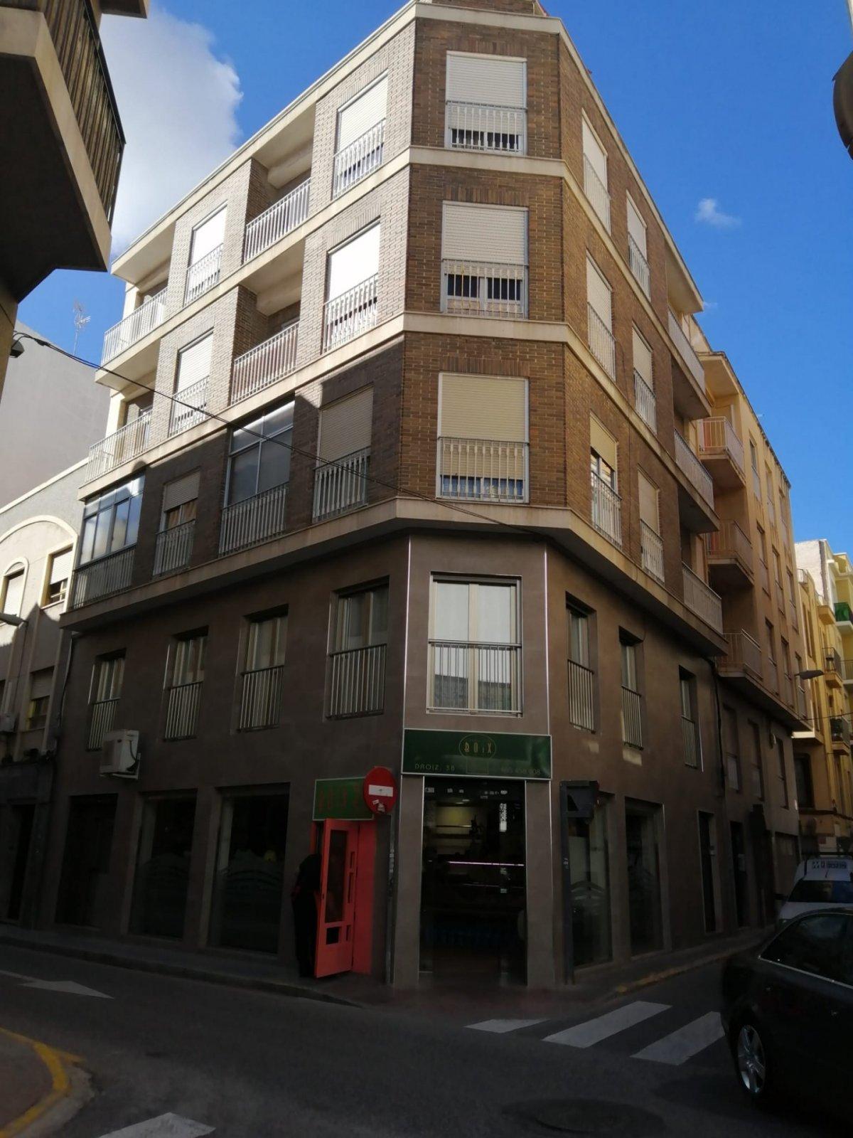 piso en elche · centro 93000€