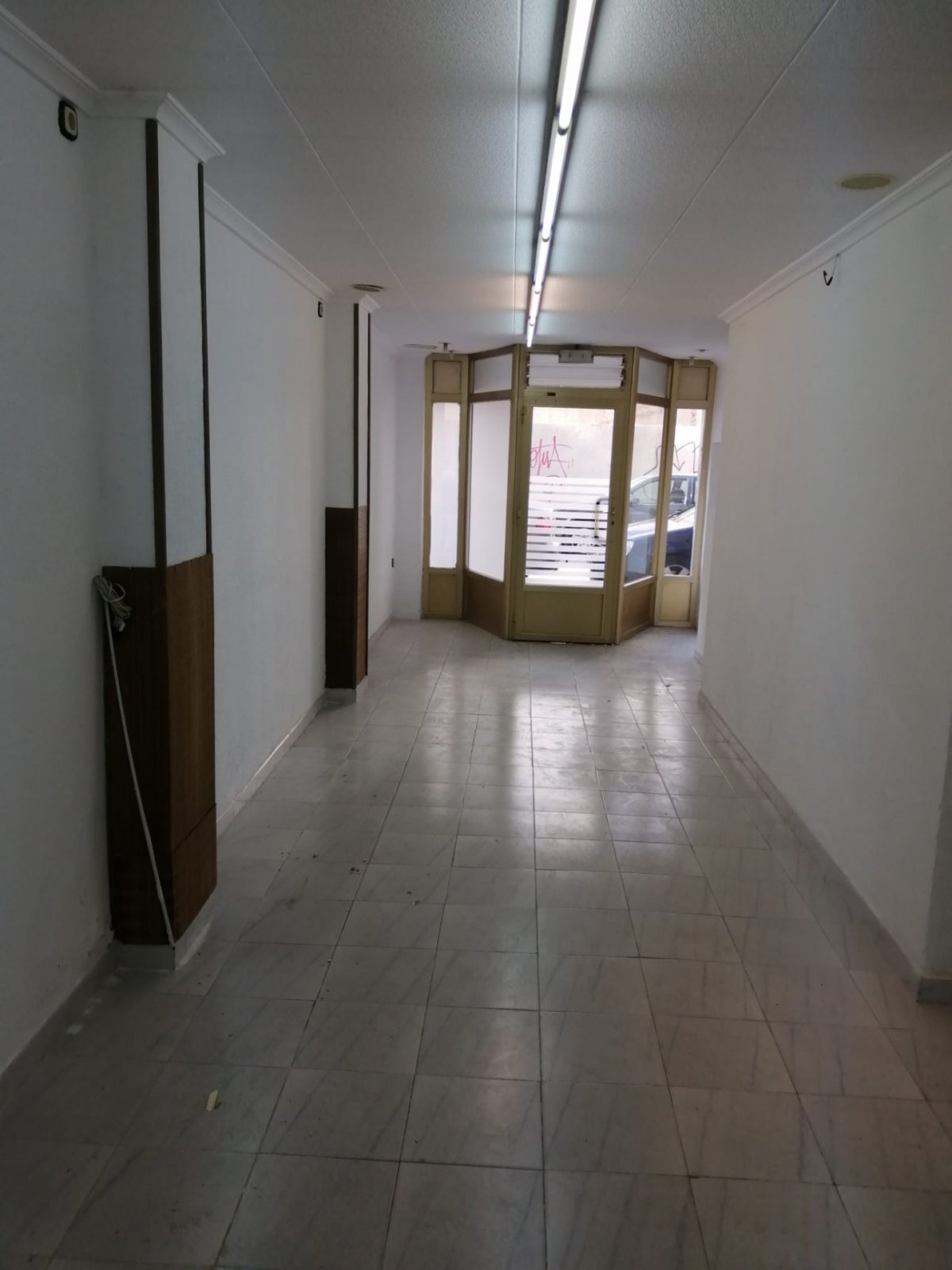 local-comercial en elche · centro 38990€