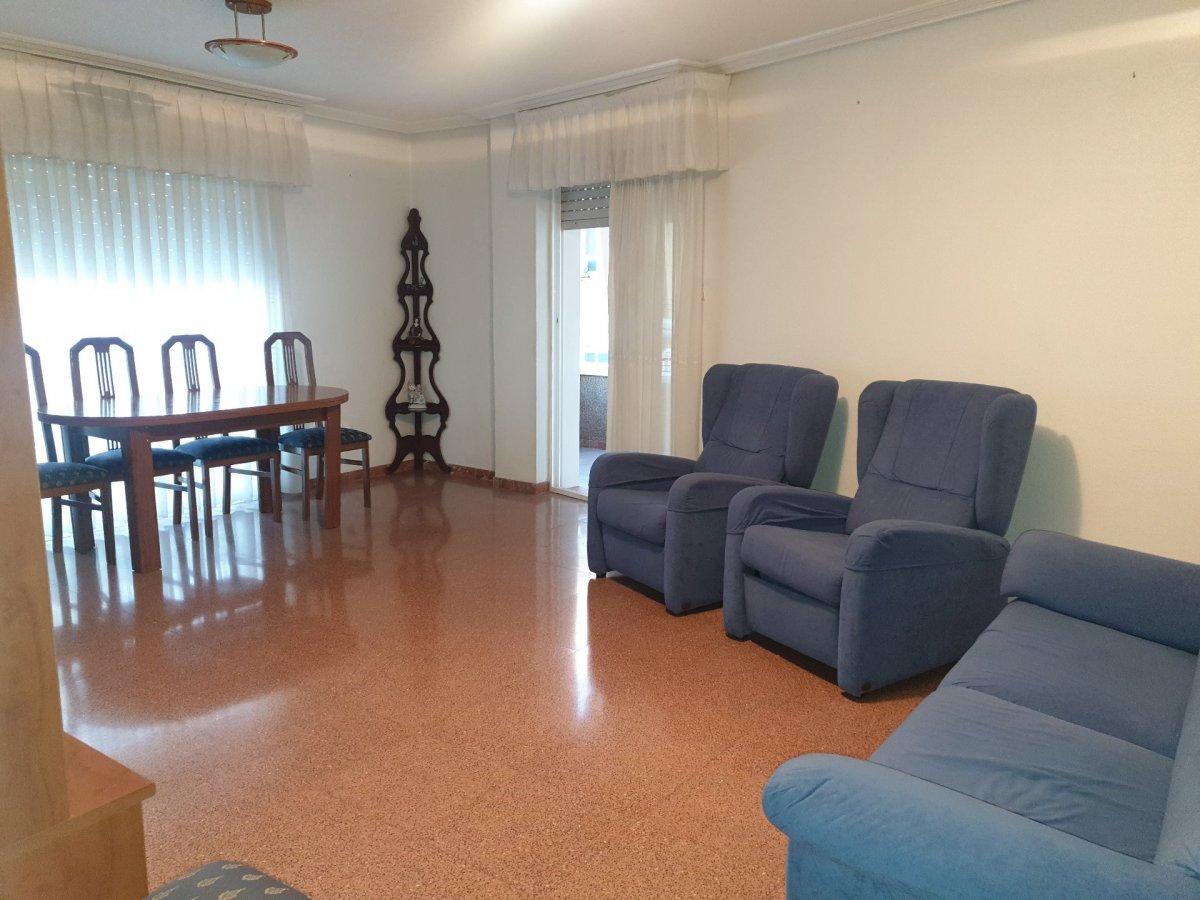 piso en elche · plaza-madrid 89000€