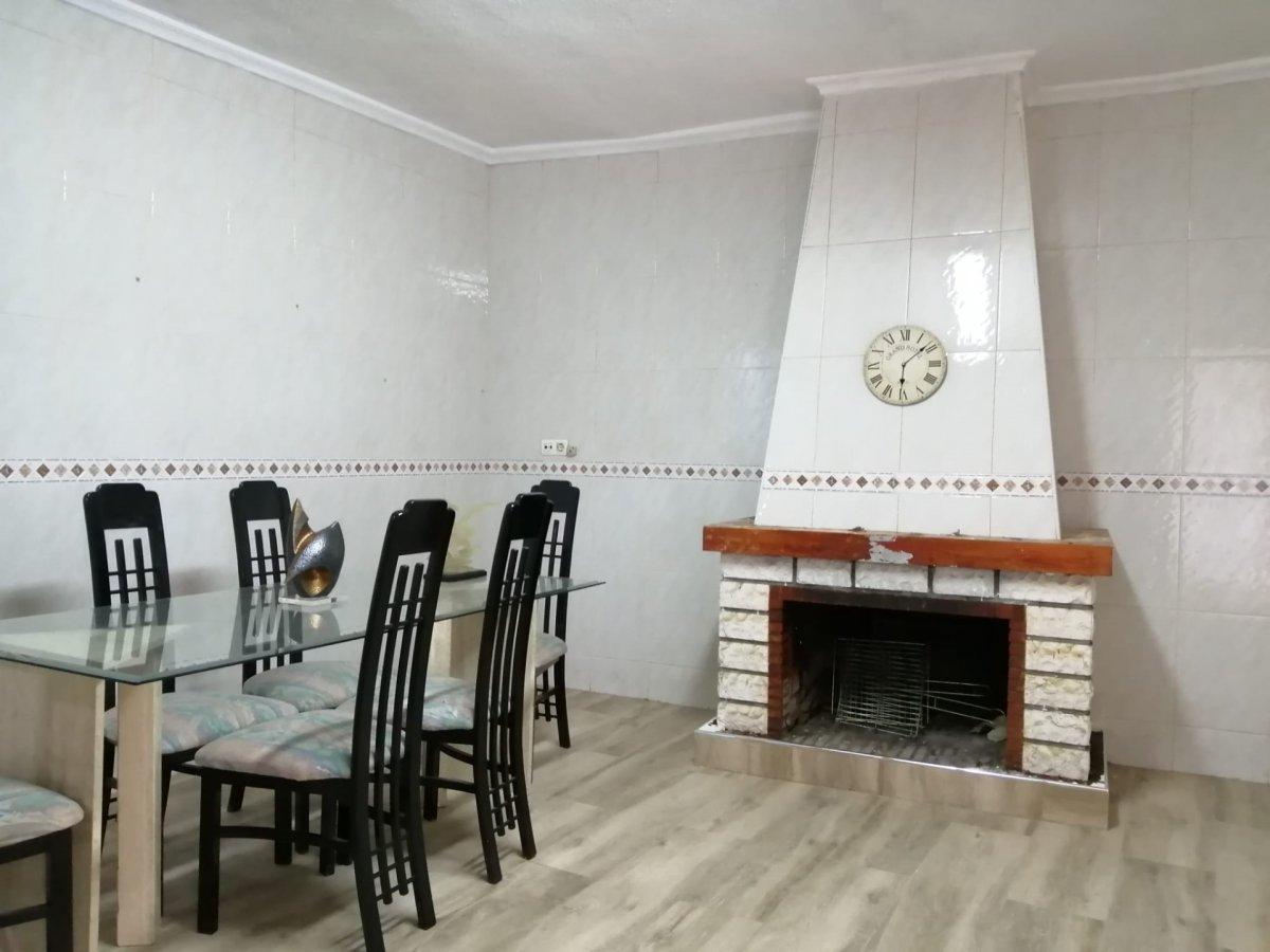 casa-de-campo en elche-pedanias · llano-de-san-jose 150000€