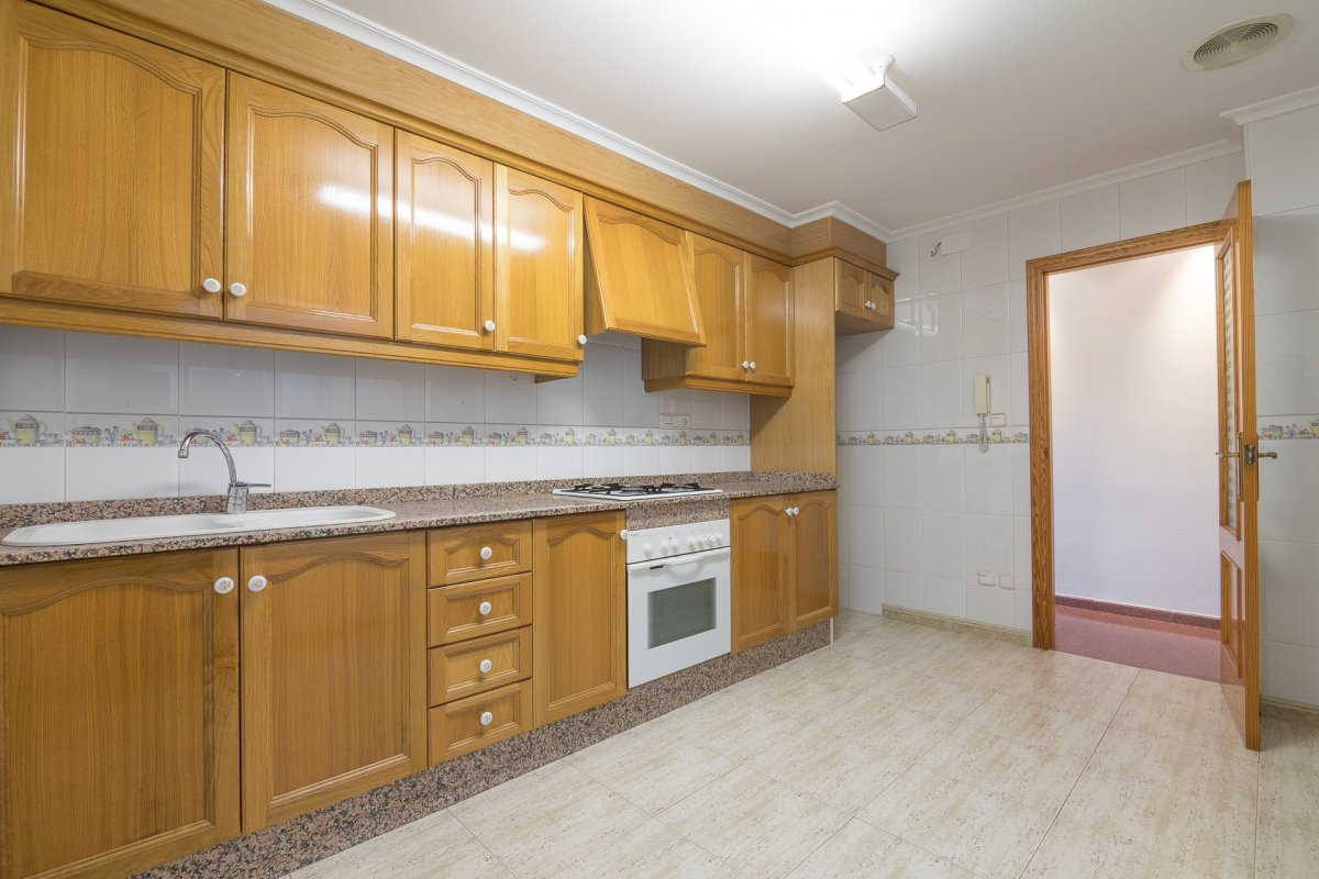 piso en la-hoya · la-hoya 107000€