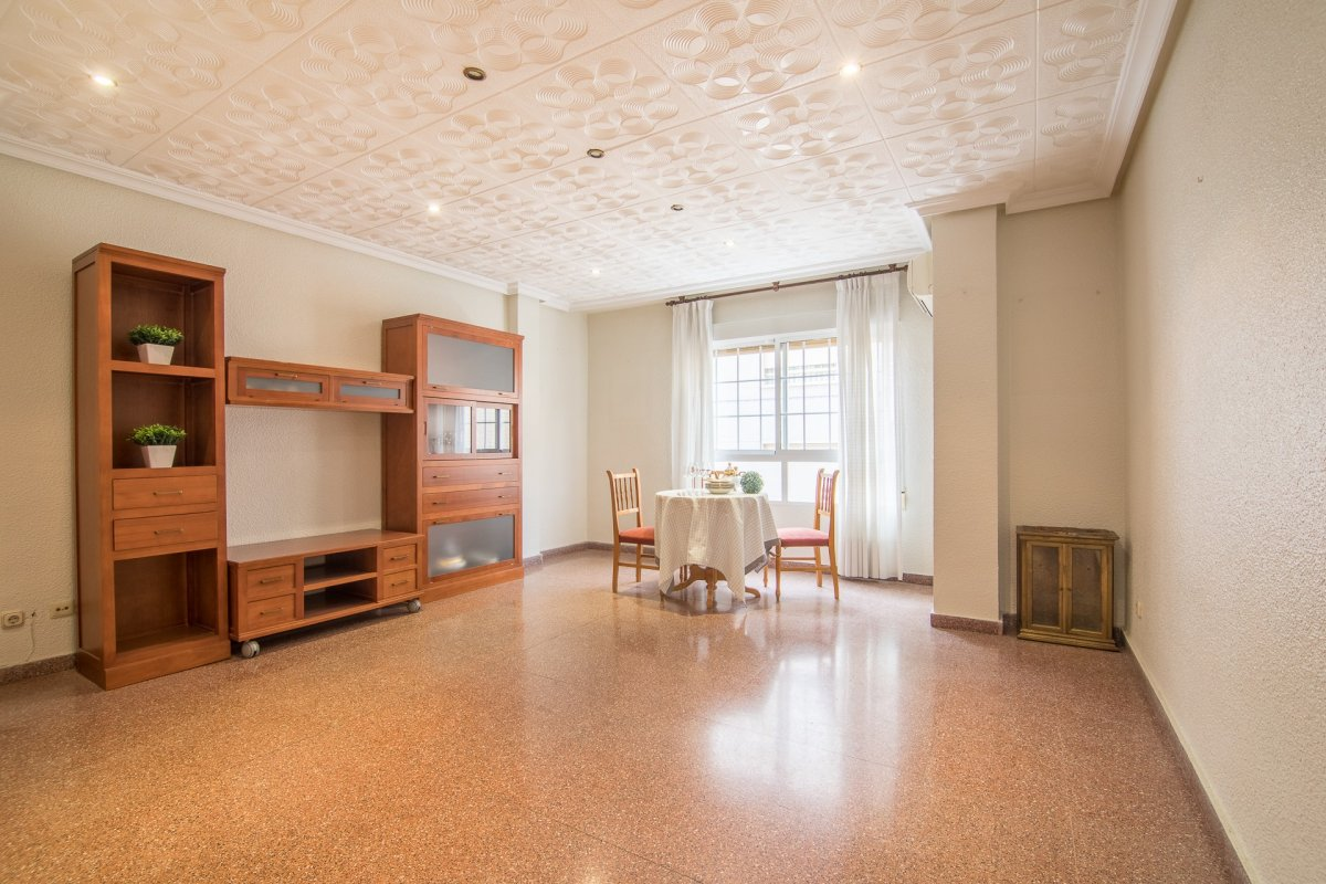 piso en elche · elche 108000€