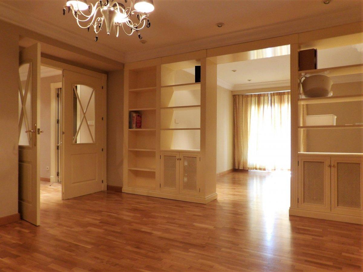 piso en elche · plaza-obispo-siuri 103000€