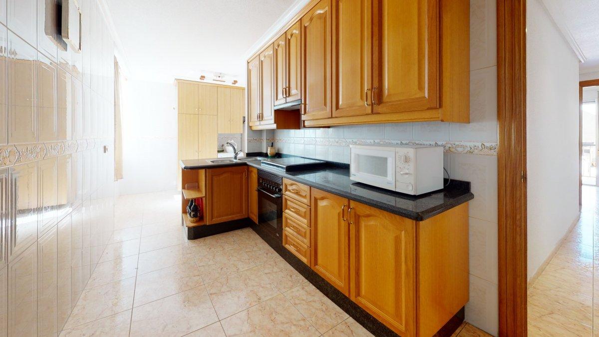 piso en elche · carrus 42800€