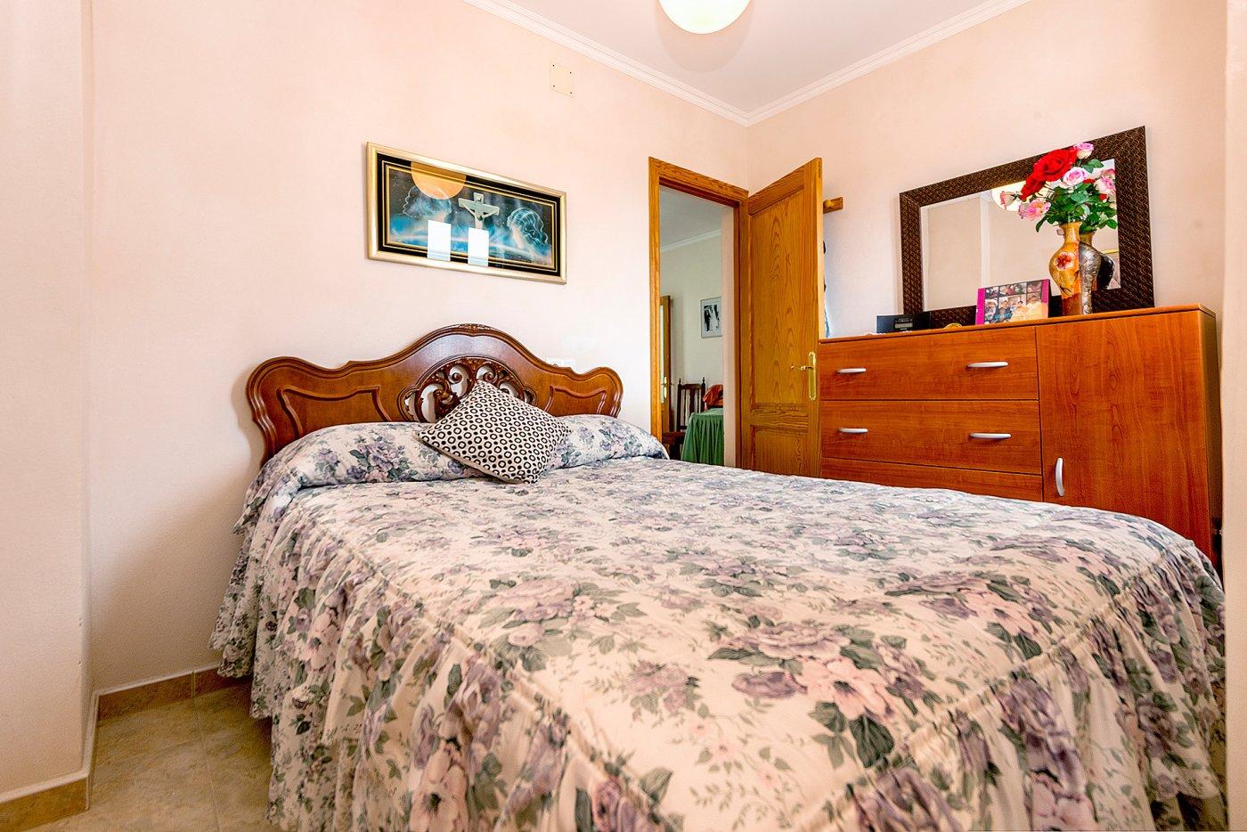 Casa en venta en Andratx