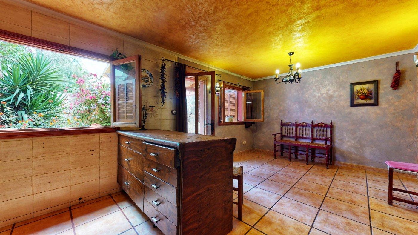 Coqueta casa en llucmajor - imagenInmueble10
