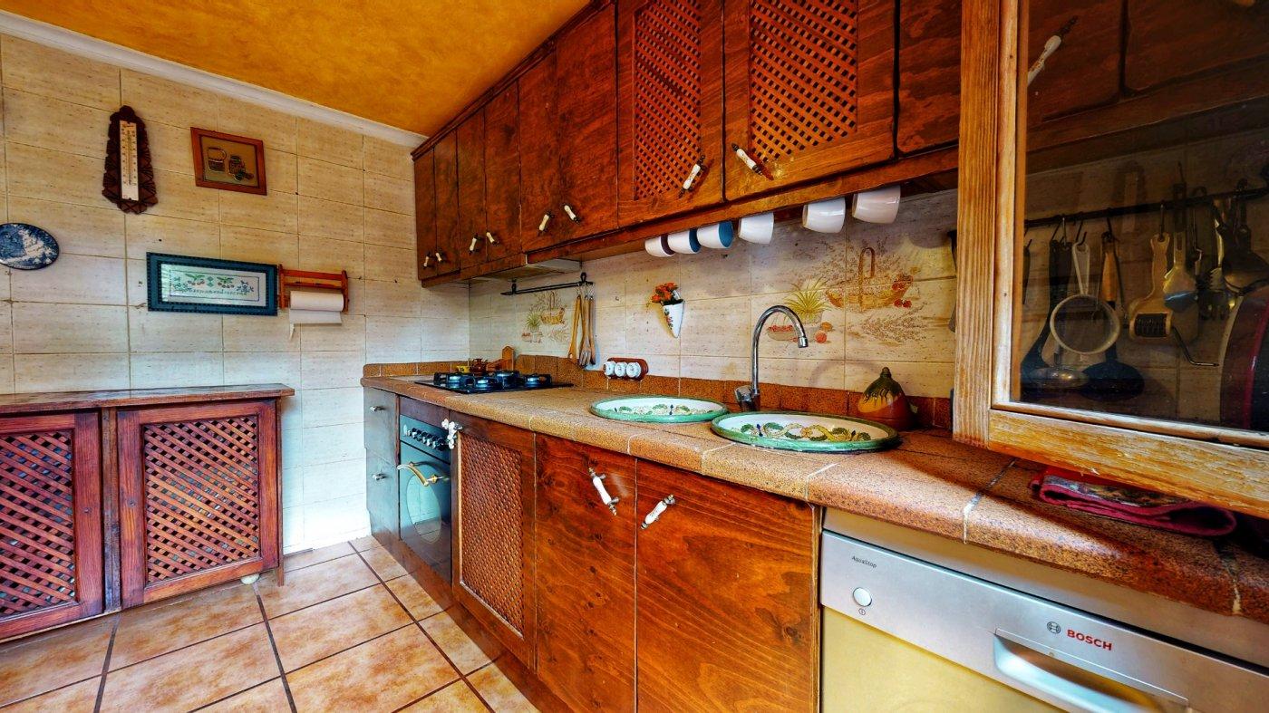 Coqueta casa en llucmajor - imagenInmueble12