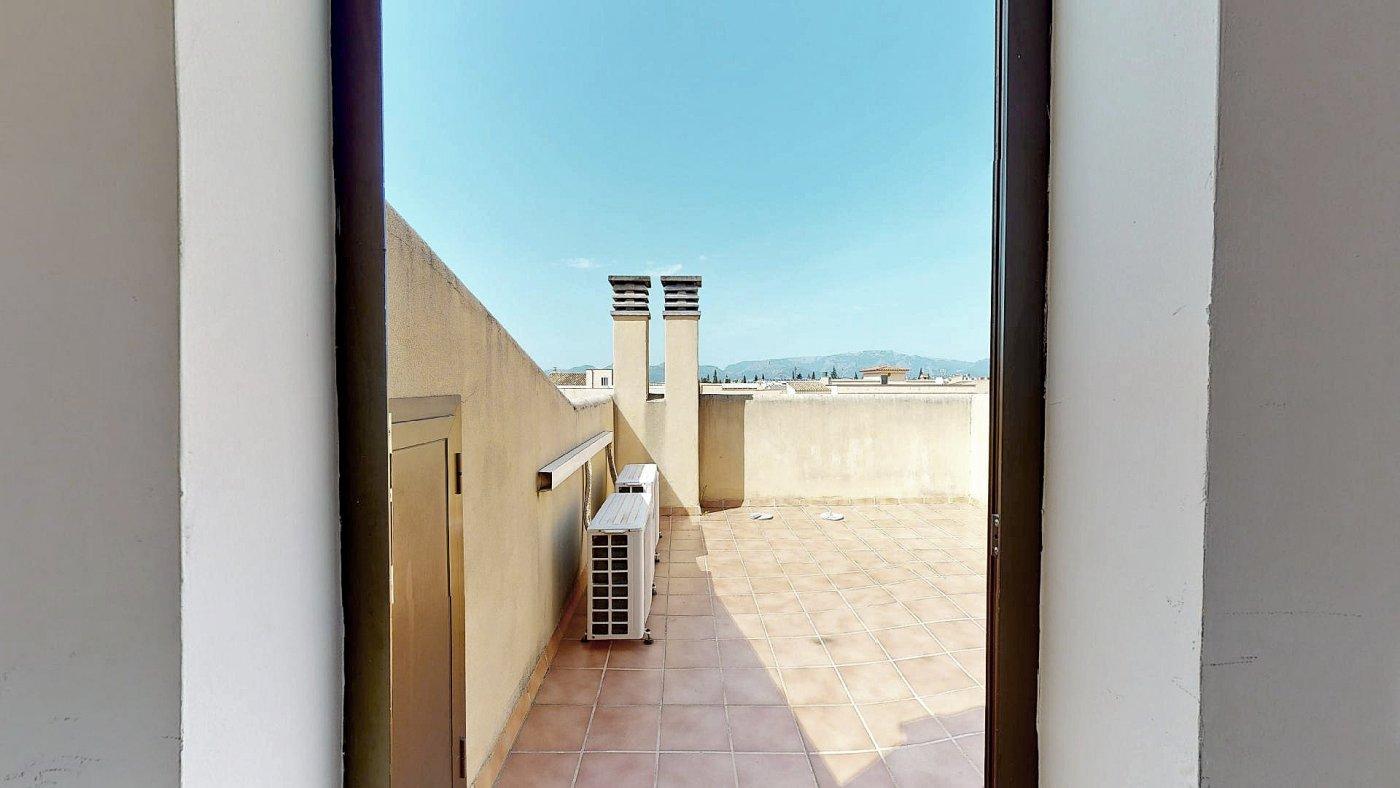 Venta de vivienda con dos plazas de parking en pla de na tesa - imagenInmueble17