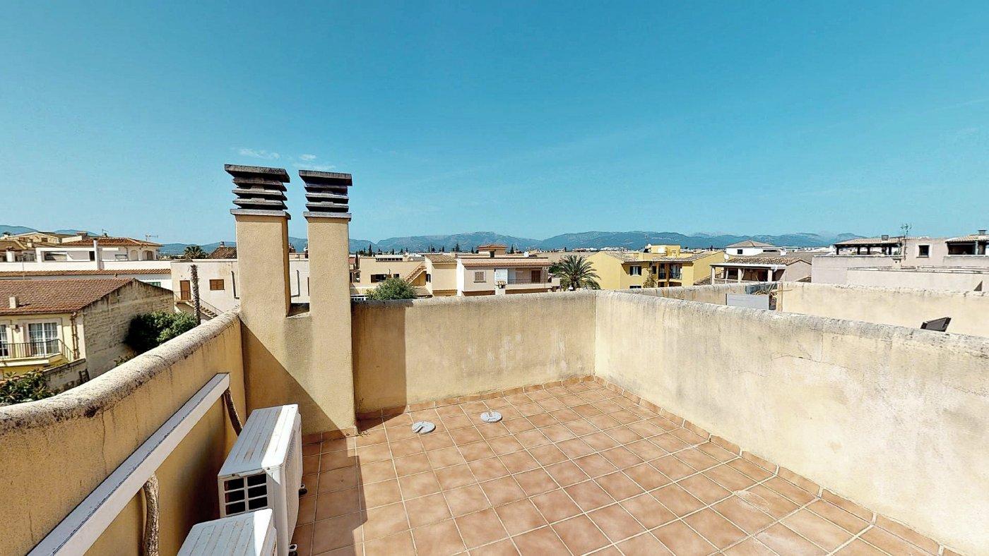Venta de vivienda con dos plazas de parking en pla de na tesa - imagenInmueble19