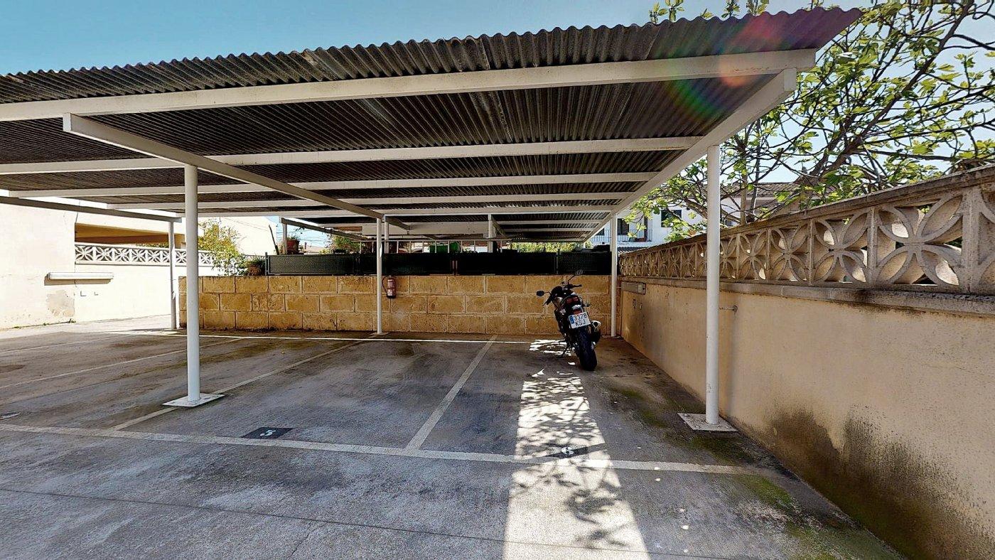 Venta de vivienda con dos plazas de parking en pla de na tesa - imagenInmueble30