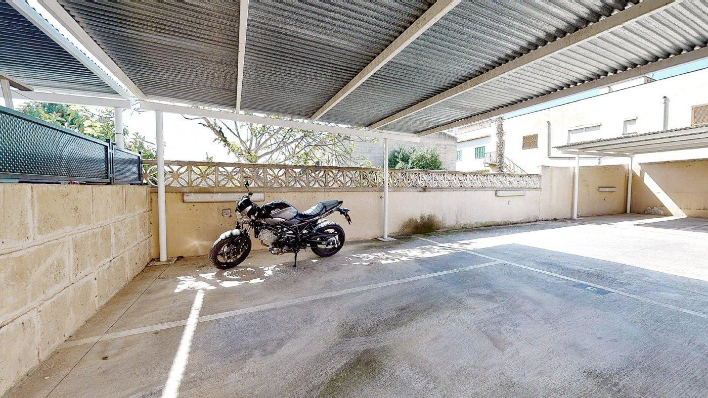 Venta de vivienda con dos plazas de parking en pla de na tesa - imagenInmueble31