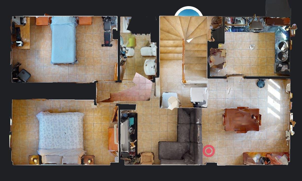 Venta de vivienda con dos plazas de parking en pla de na tesa - imagenInmueble32