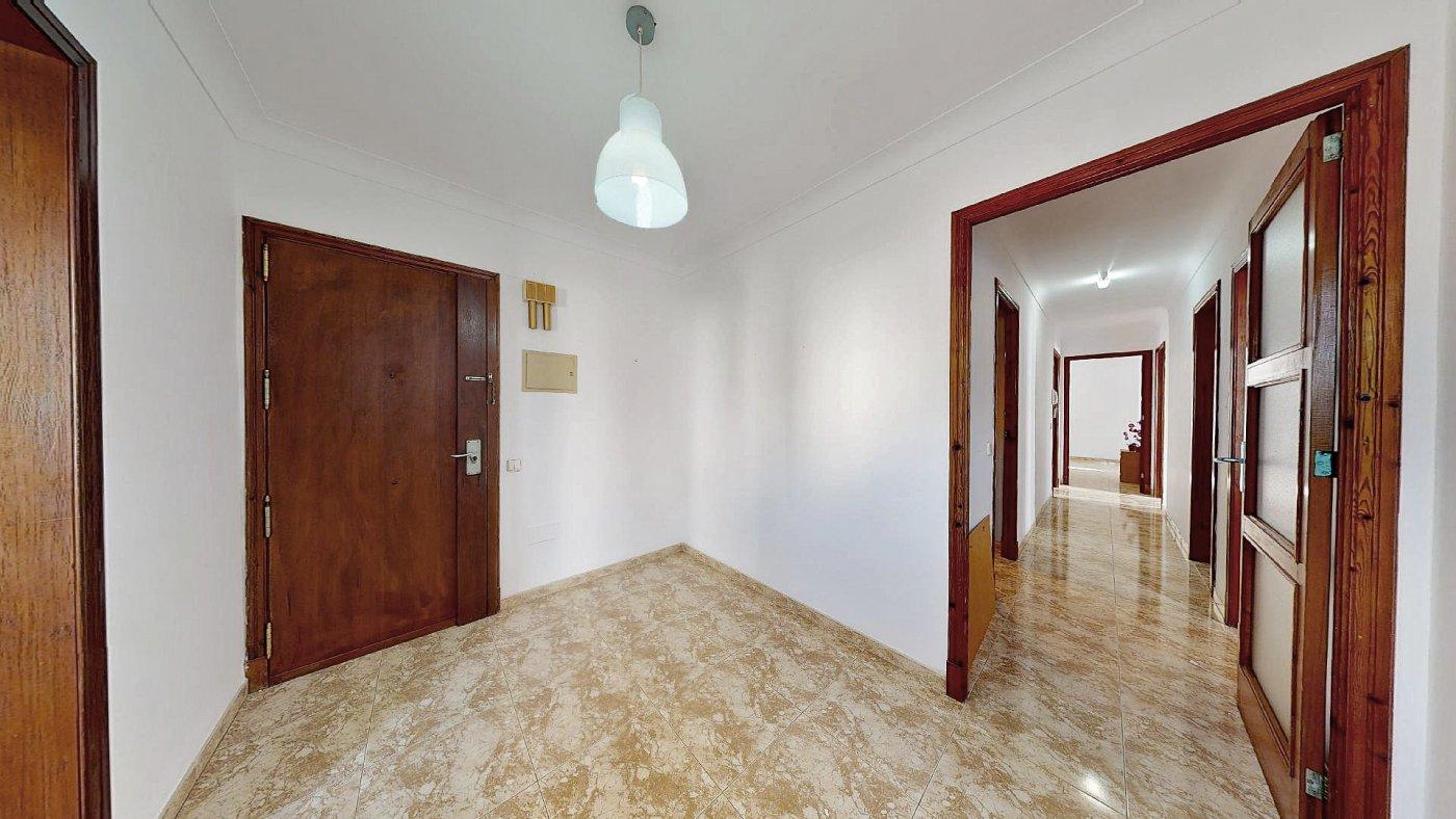 Ático · Palma De Mallorca · Foners 1.000€ MES€