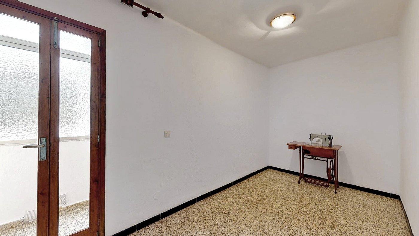 Amplio piso a reformar en palma - imagenInmueble20