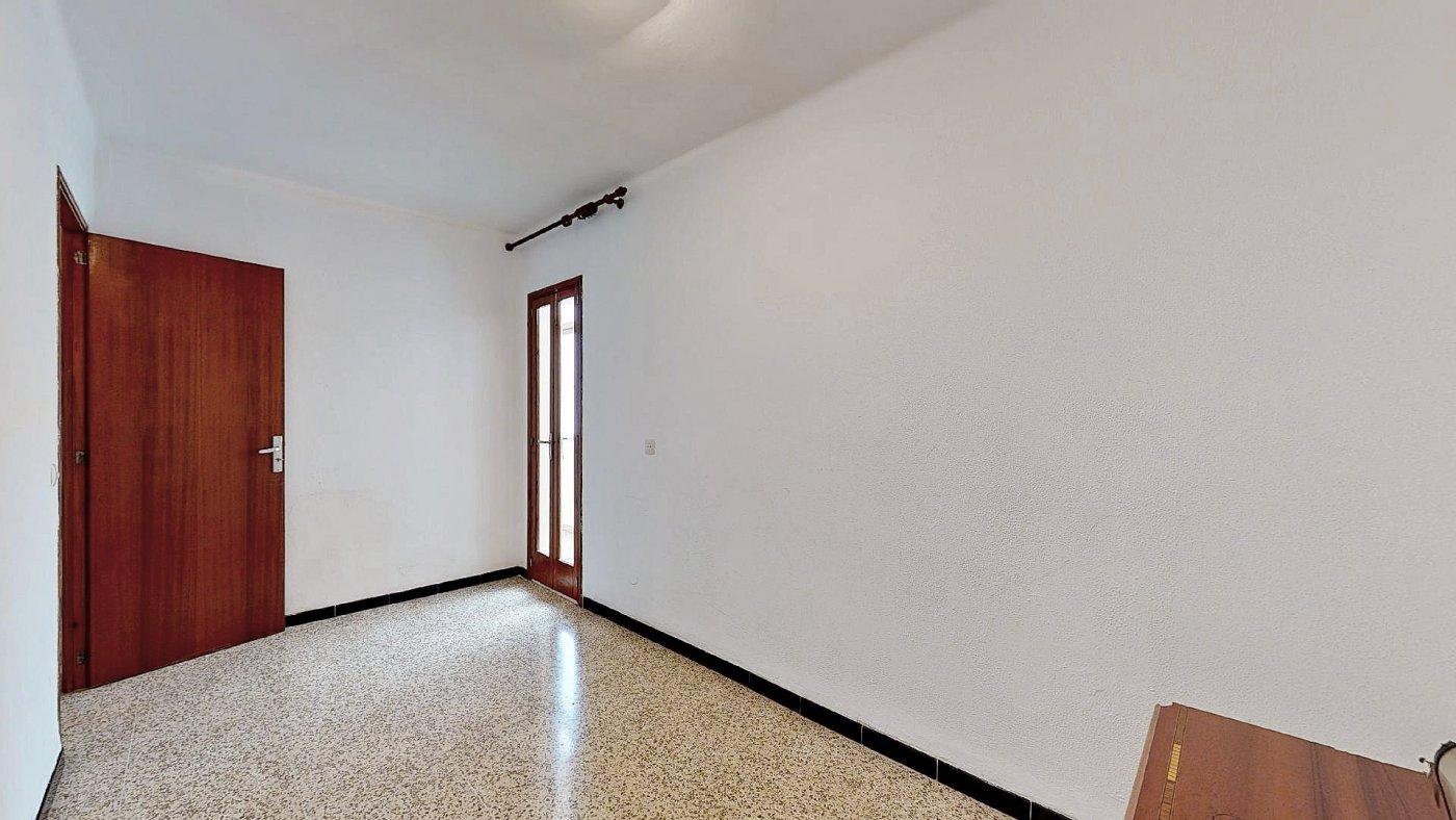 Amplio piso a reformar en palma - imagenInmueble21