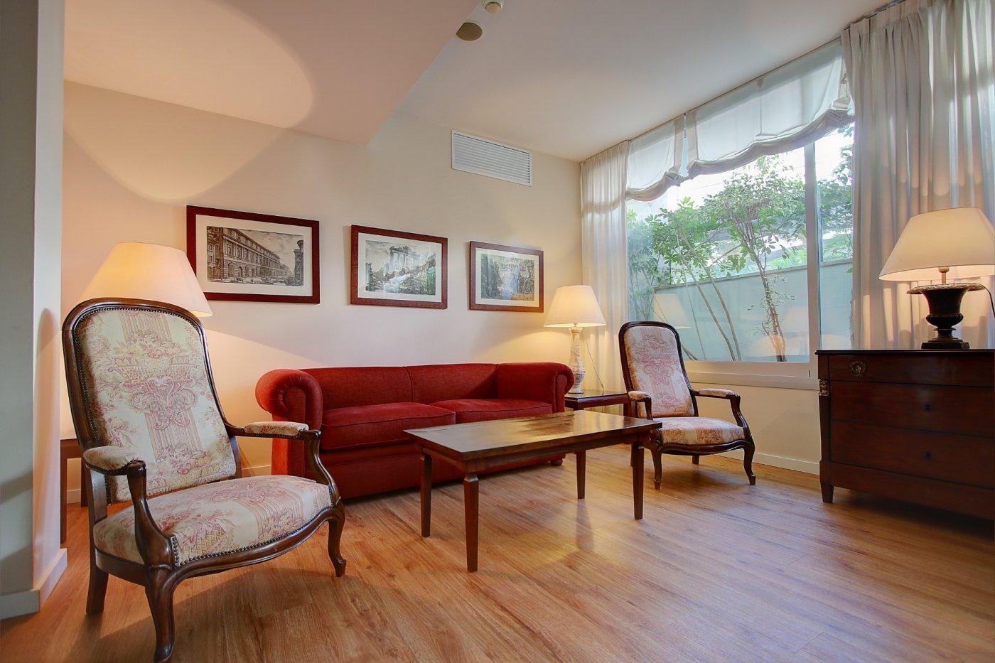 Apartamento en venta las arcadias - general riera. - imagenInmueble9