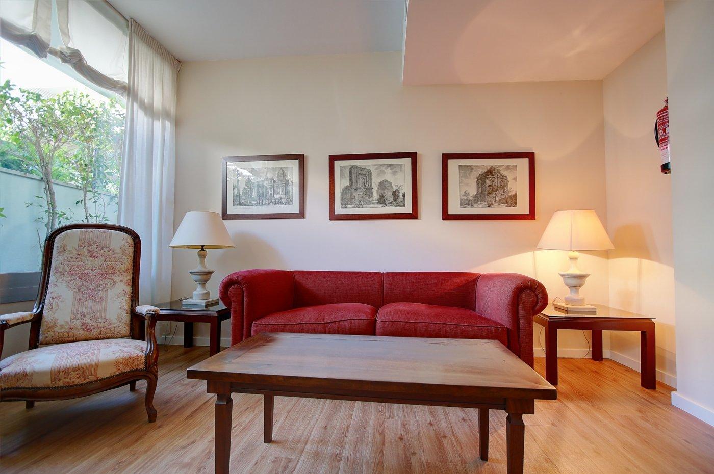 Apartamento en venta las arcadias - general riera. - imagenInmueble10