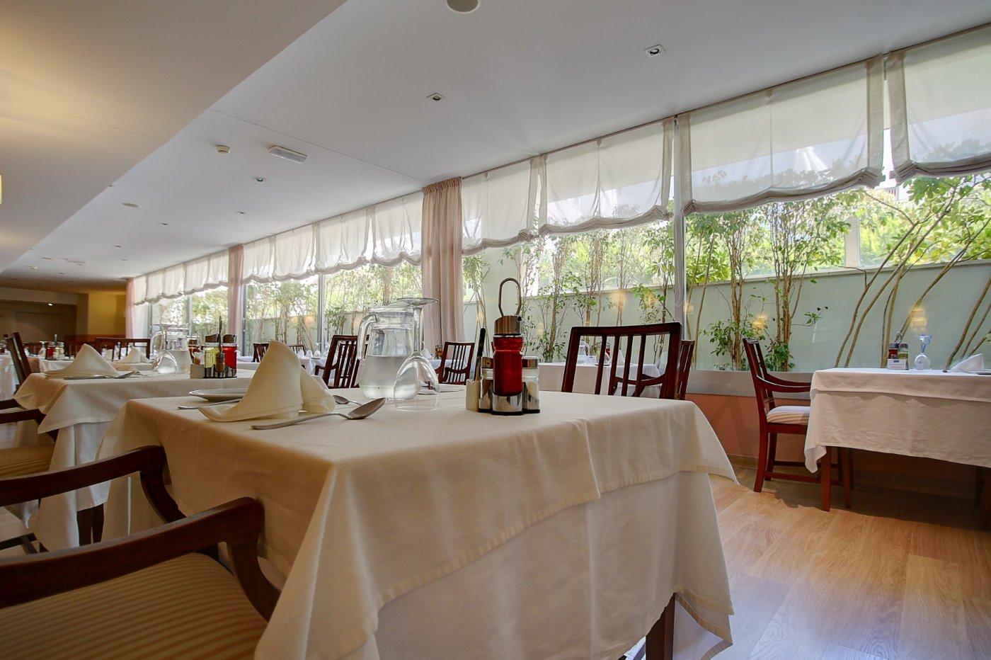 Apartamento en venta las arcadias - general riera. - imagenInmueble11