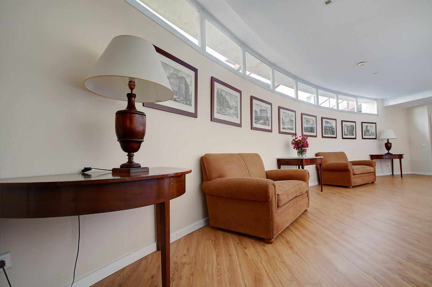Apartamento en venta las arcadias - general riera. - imagenInmueble12