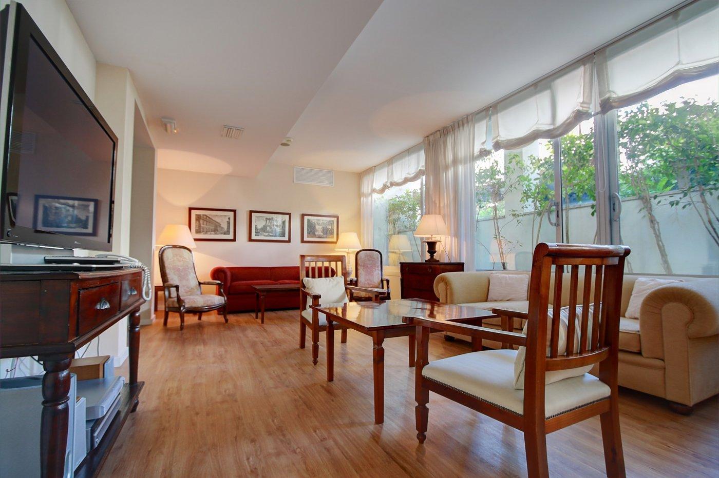 Apartamento en venta las arcadias - general riera. - imagenInmueble13