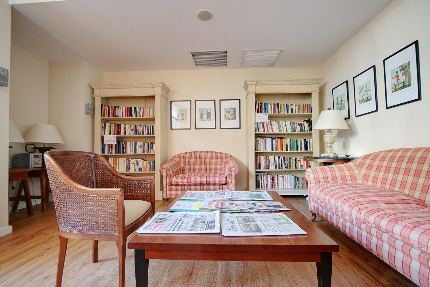 Apartamento en venta las arcadias - general riera. - imagenInmueble14