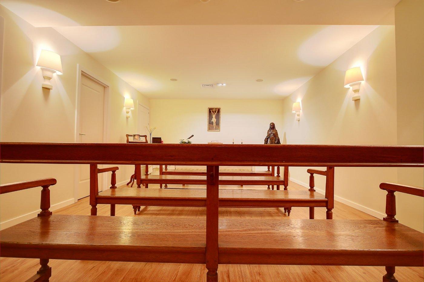 Apartamento en venta las arcadias - general riera. - imagenInmueble16