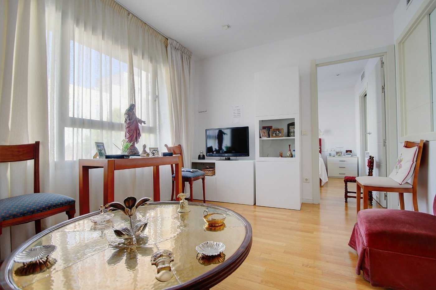 Apartamento en venta las arcadias - general riera. - imagenInmueble1