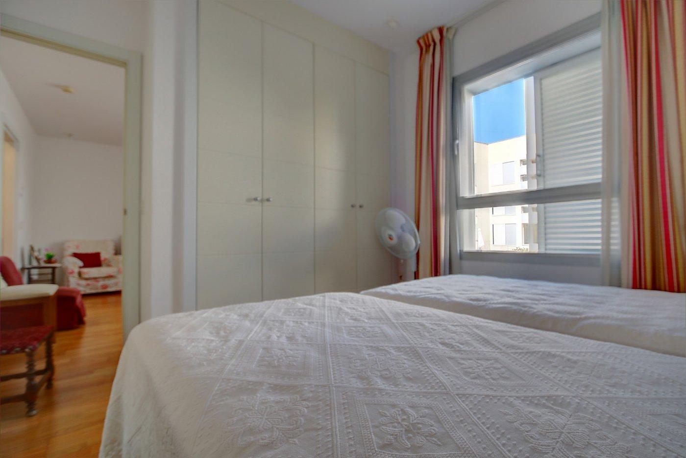 Apartamento en venta las arcadias - general riera. - imagenInmueble3
