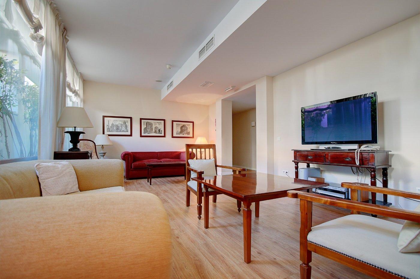 Apartamento en venta las arcadias - general riera. - imagenInmueble8