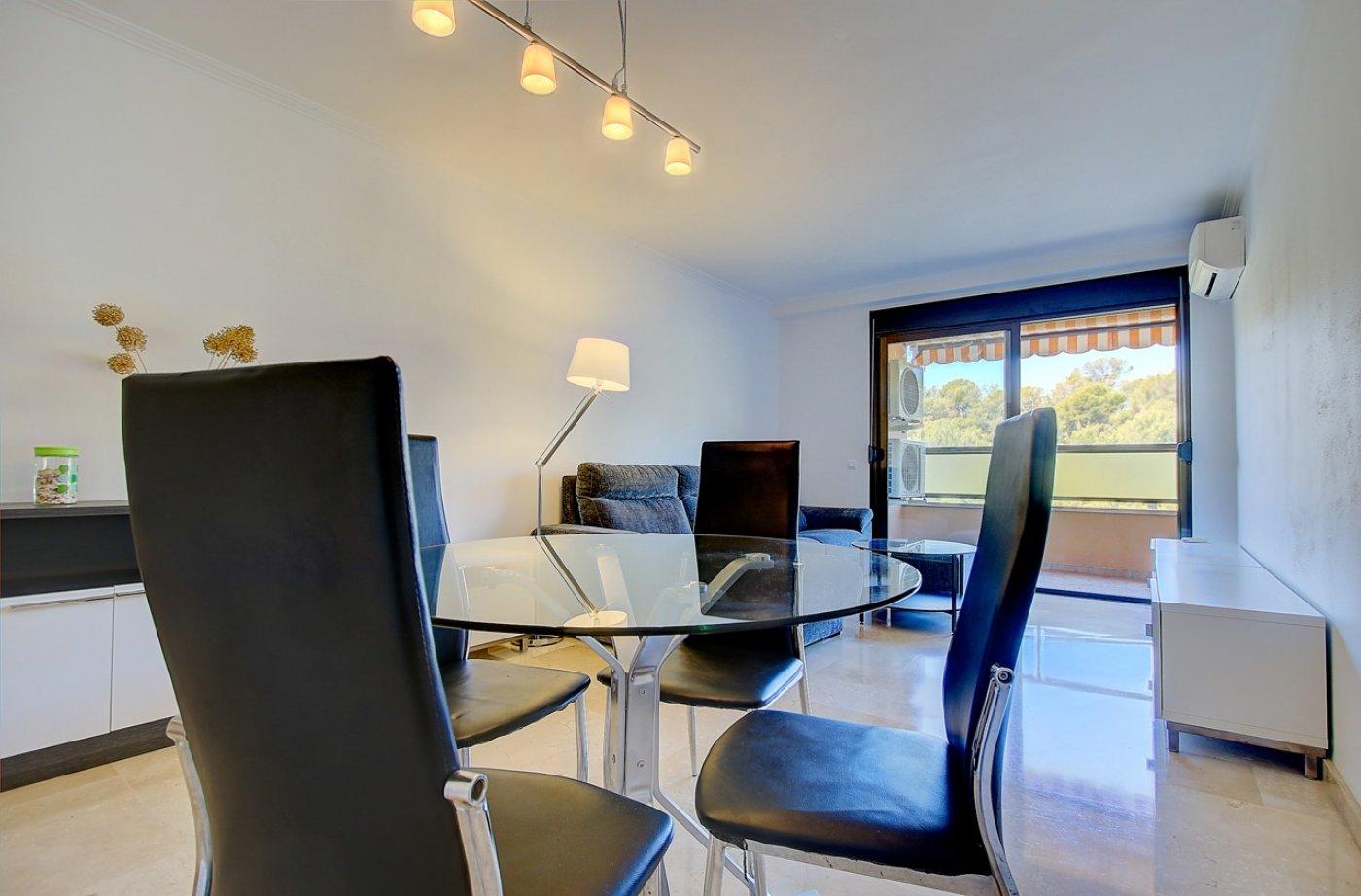 Apartamento · Palma De Mallorca · Cala Major 800€ MES€