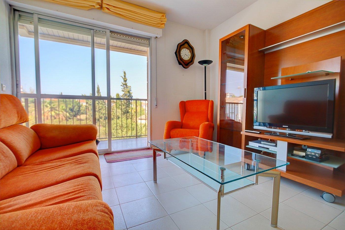 Piso · Palma De Mallorca · Son Dameto 800€ MES€