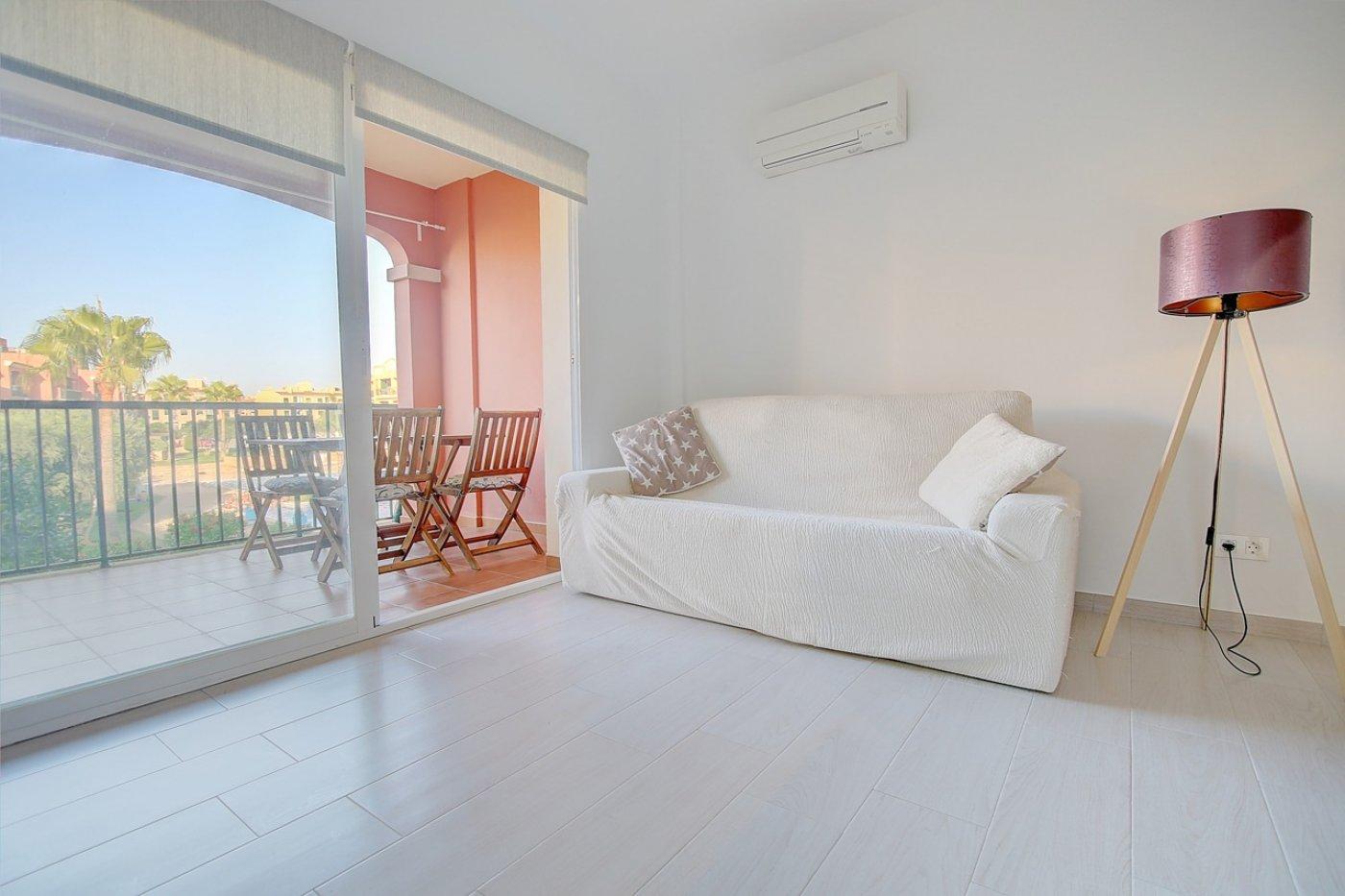 apartament--- en llucmajor · sa-torre 750€