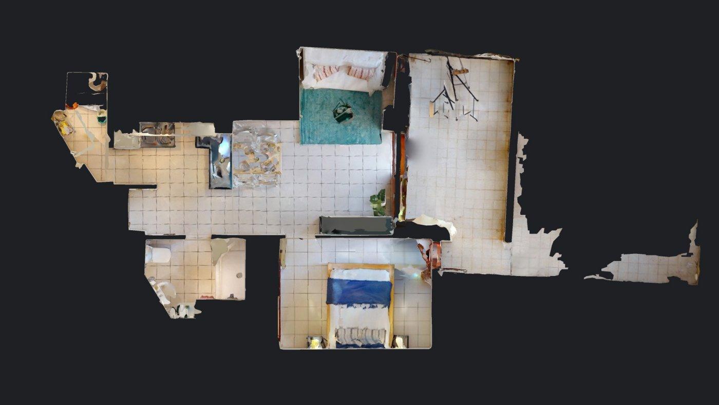 Planta baja en san agustín - imagenInmueble29