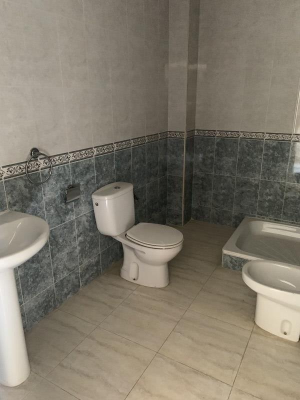 Casa en venta en Numancia de la Sagra