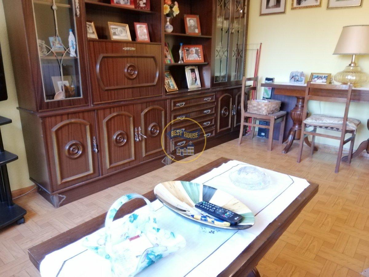 Casa en venta en León