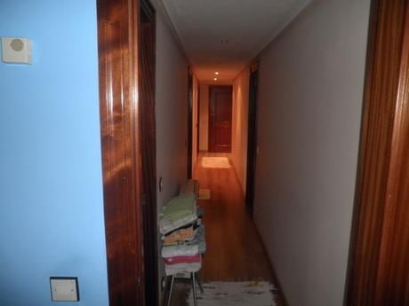 Apartamento en venta en La Robla
