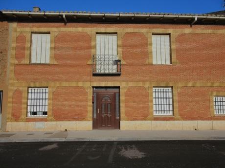 Casa en venta en Villademor de la Vega