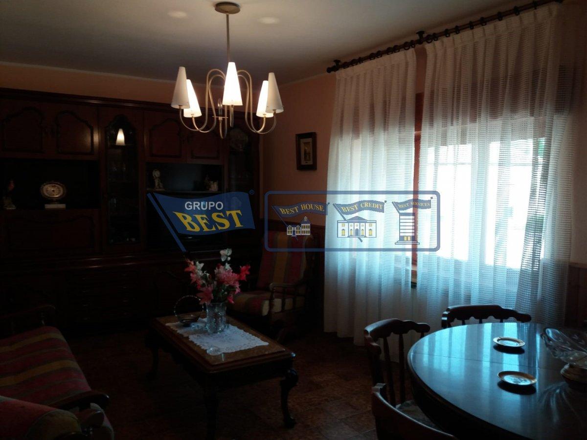 Casa en venta en Villamanín