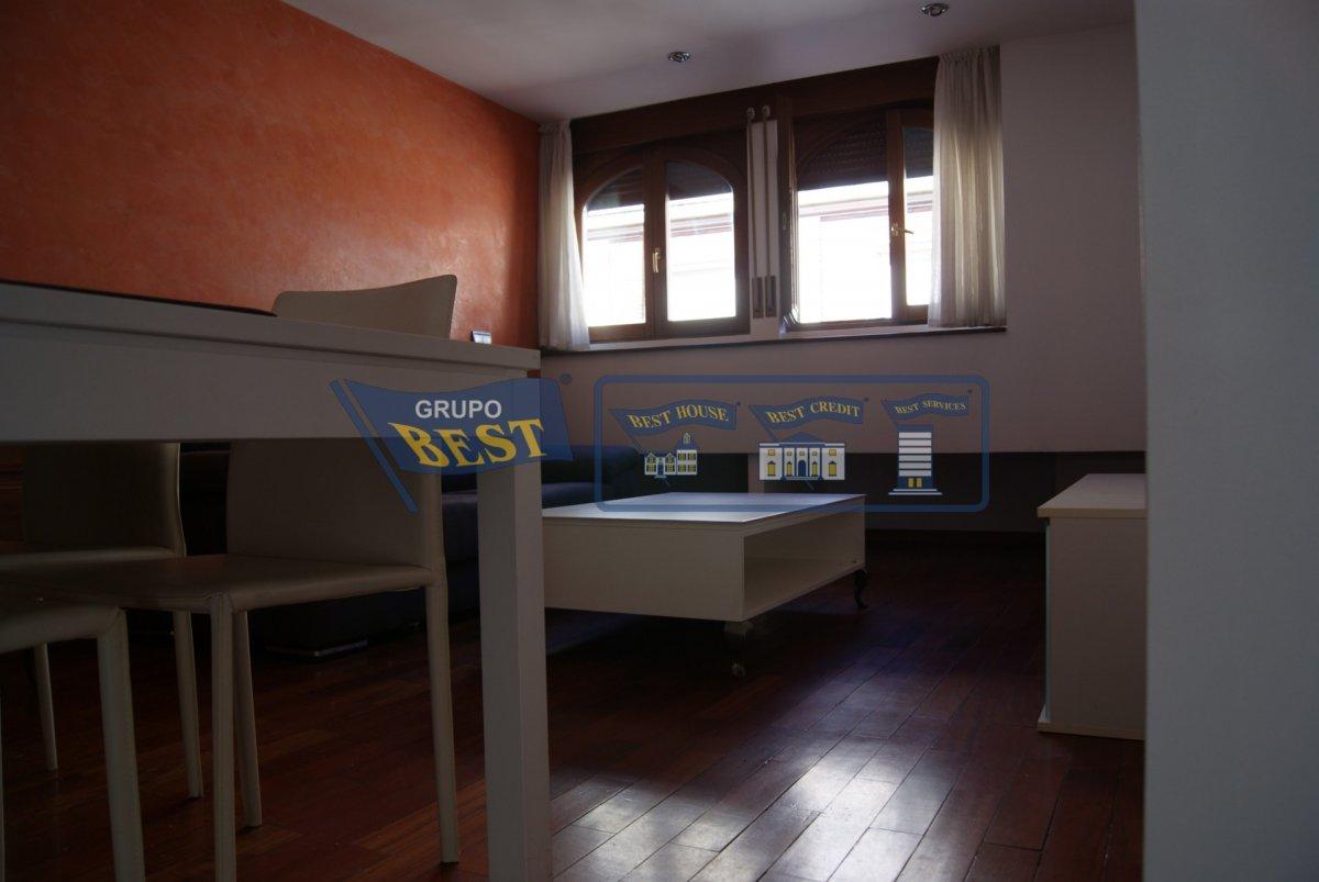 Apartamento en alquiler en Leon