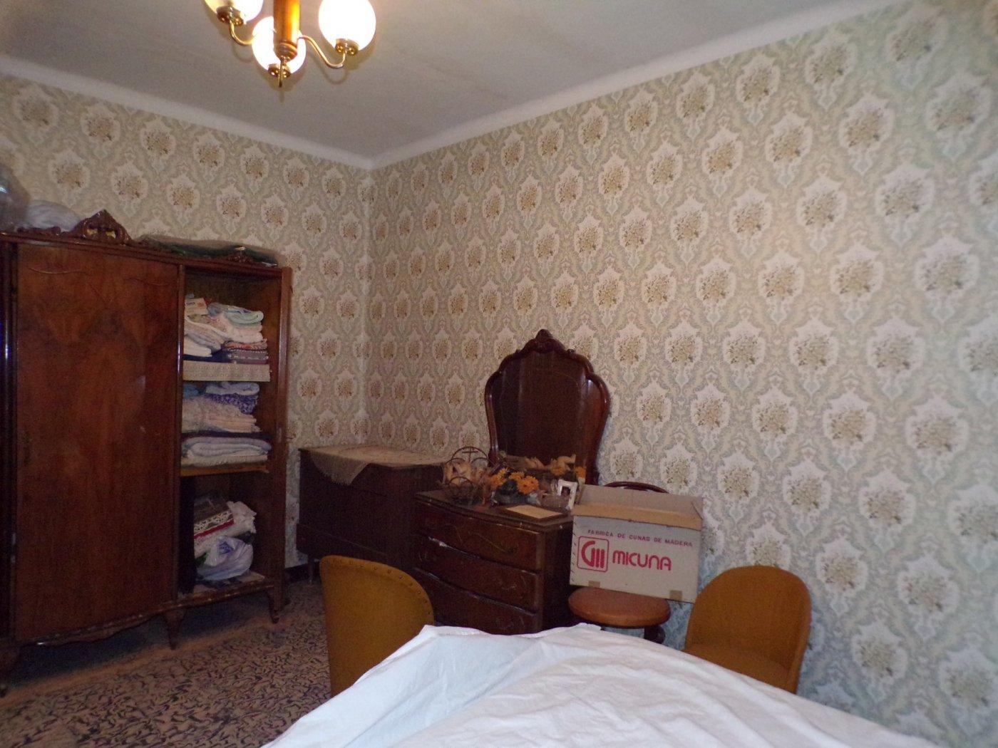 Casa en venta en Borriana/Burriana