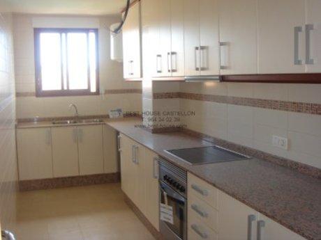 apartments venta in almenara almenara  zona de - almenara