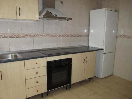 flats venta in villarreal vila real zona madrigal