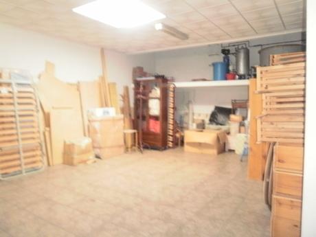 single family houses venta in alquerias del niño perdido centro