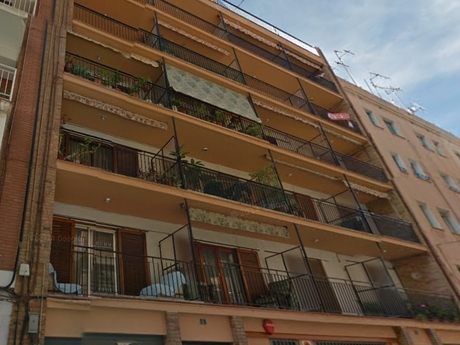 flats venta in castellon de la plana avd. mar