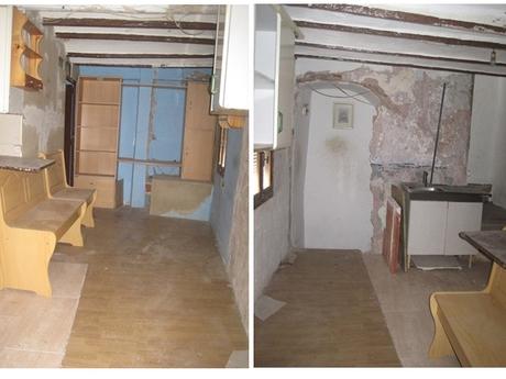 single family houses venta in onda onda
