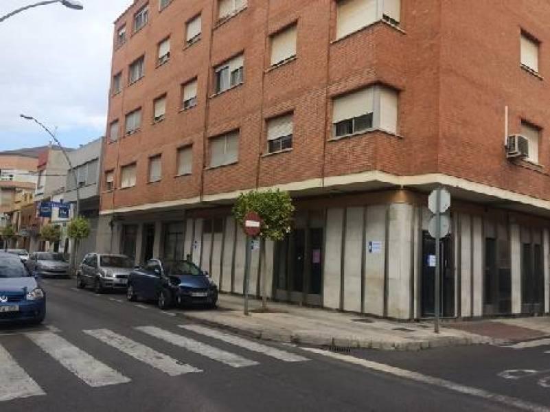 premises venta in villarreal vila real vila-real