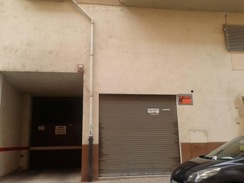 premises venta in villarreal vila real piscina cubierta