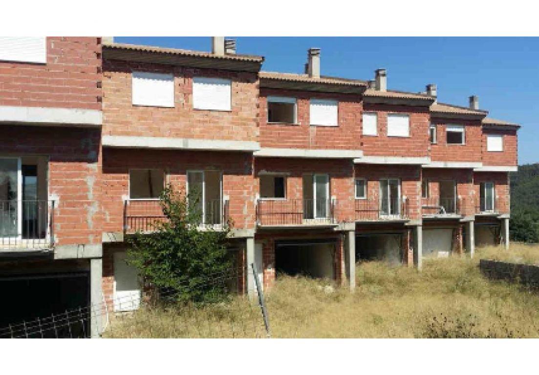 townhouses venta in viver viver