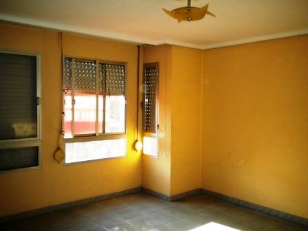 flats venta in burriana centro
