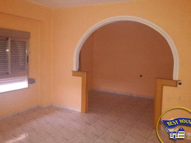 flats venta in burriana burriana